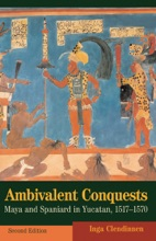 Ambivalent Conquests