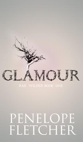 Glamour (Rae Wilder #1)