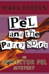 Pel And The Party Spirit
