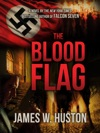 The Blood Flag