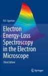 Electron Energy-Loss Spectroscopy In The Electron Microscope