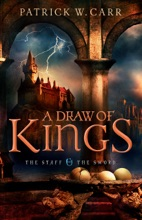 Draw Of Kings