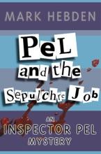 Pel And The Sepulchre Job