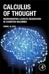 Calculus Of Thought