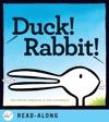 Duck Rabbit