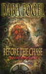 Before The Chase An Anthology