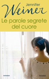 le parole segrete del cuore PDF Download