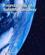 Foundations of Satellite Geodesy