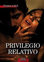 Privilegio relativo