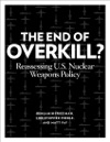 The End Of Overkill
