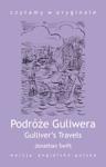 Gullivers Travels  Podre Guliwera