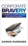 Corporate Bravery
