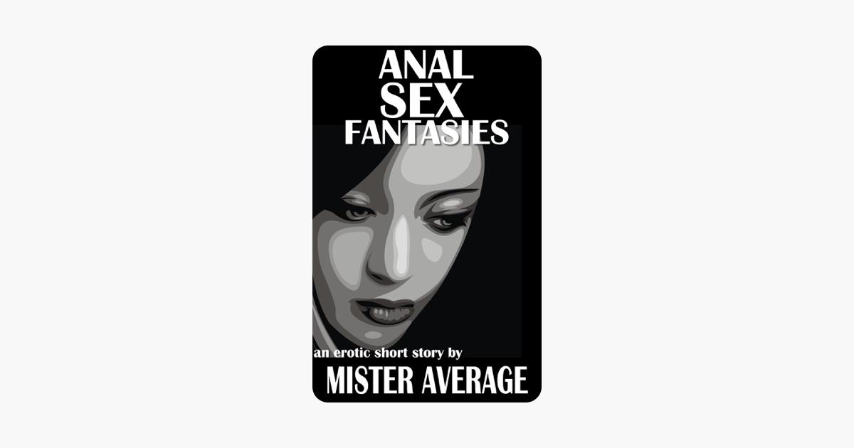 la littérature de sexe anal gay chaise sexe