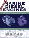 Marine Diesel Engines  Maintenance Troubleshooting And Repair
