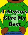 I Always Give My Best