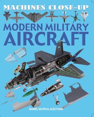 Modern Military Aircraft