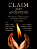 Claim Your Anointing - Julia Loren