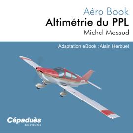 Altimétrie du PPL