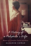 A History Of A Pedophiles Wife