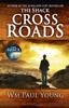 Wm. Paul Young - Cross Roads artwork