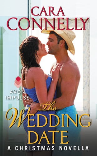 The Wedding Date E-Book Download
