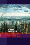 Mark Brandis - Bordbuch Delta VII