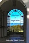 Gateways Of Inspiration