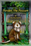 Ponder The Possum