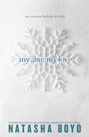 MY STAR, MY LOVE
