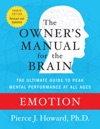Emotion The Owners Manual