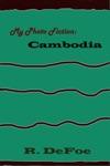 My Photo Fiction Cambodia