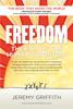 Jeremy Griffith - Freedom artwork