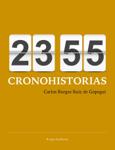 CronoHistorias