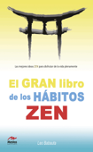 Download and Read Online El gran libro de los hábitos zen