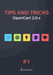 OpenCart Tips and Tricks