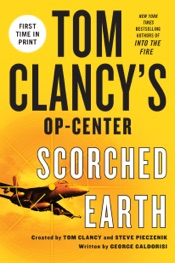 Download Scorched Earth