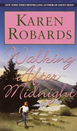 Walking After Midnight PDF Download