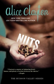 Download and Read Online Nuts