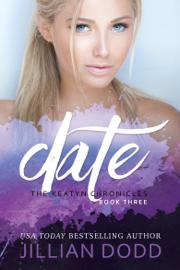 Date Me book