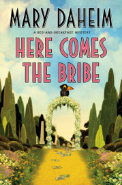 Here Comes the Bribe PDF Download
