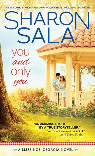 You and Only You - Sharon Sala - Sharon Sala