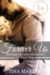 Forever Us Barringer And Calista Blackstone