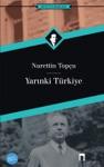 Yarinki Turkiye