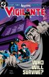 The Vigilante 1983- 21