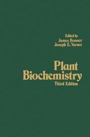 Plant Biochemistry Enhanced Edition