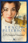 A Treasure Concealed Sapphire Brides Book 1