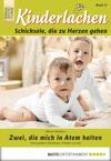 Kinderlachen - Folge 015