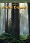 Petes Dragon Junior Novel
