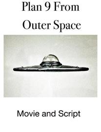 Book Title PDF Download