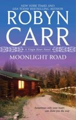 Moonlight Road (A Virgin River Novel - Book 10)